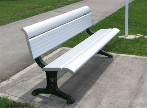 park bench seat park bench seat 28 images monaro park bench seat by