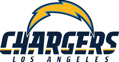 charger football live los angeles chargers live how to nfl 2017 18