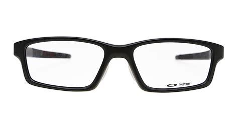 Kacamata Sunglasses Why 8 Black optik seis oakley sunglasses dan optik