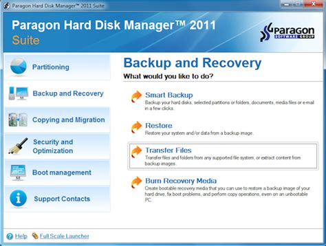format video recovery software free download format hard disk recovery software free download
