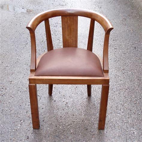 stuhl jugendstil antiker sessel armlehnstuhl stuhl antik