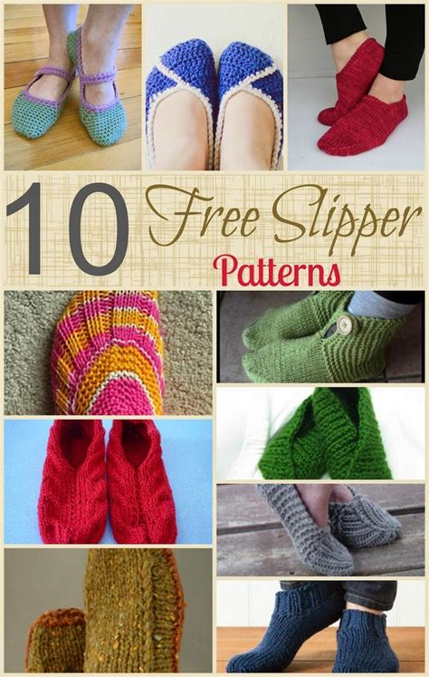 knitting gift ideas 1000 ideas about knitted gifts on knitting