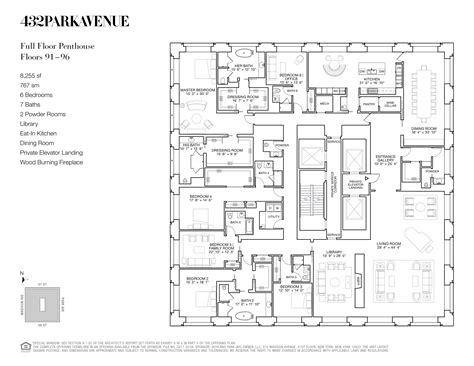 hanok floor plan astonishing hanok house floor plan contemporary best