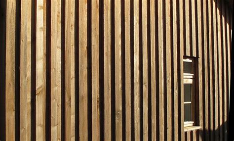 Container Garage Preis 736 by Vertical Wooden Cladding Exterior Search Stable