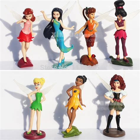 china doll piercing prices compare prices on tinkerbell shopping buy