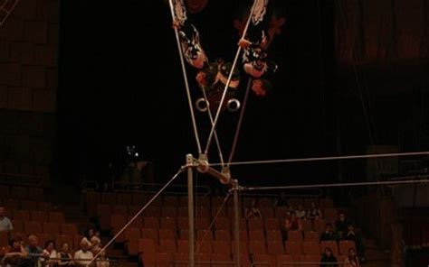 russian swing russian swing act for hire circus stardust entertainment