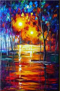 Bestpaint by Best Painting Wallpapers