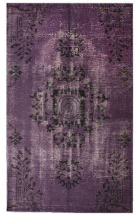 rugs usa overdyed 12 best images about i die for overdyed rugs on herringbone traditional rugs and