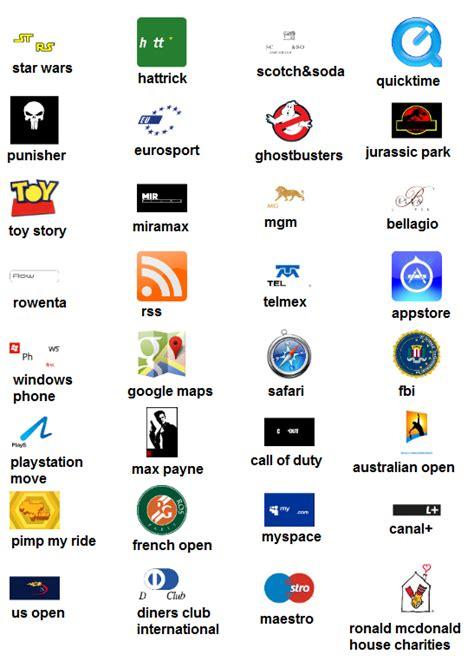 gioco pinguino cameriere hack 2 tutto su tecnologia plg