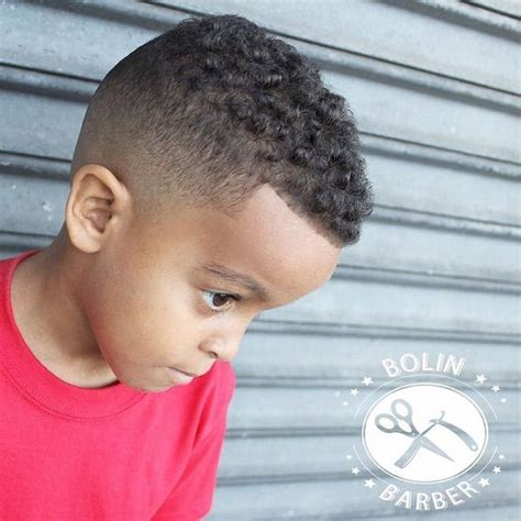 toddler curly hair fade 22 best boys haircuts images on pinterest male haircuts