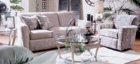 Living Room Furniture Ta St Petersburg Orlando Living Room Furniture Orlando