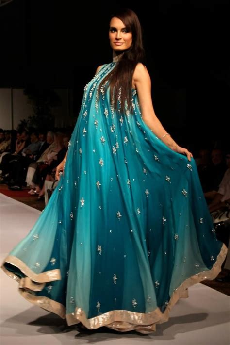 dress design in pakistan facebook 208 best images about pakistani clothes on pinterest