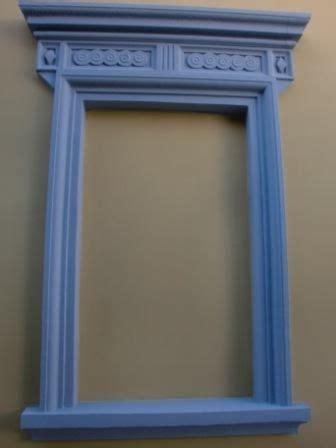 cornici esterne per finestre pi 249 di 25 fantastiche idee su cornici per finestre su