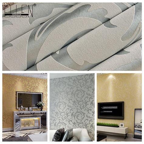 korean wallpaper home decor korean wallpaper home decor wallpaper home