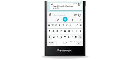 reset blackberry leap blackberry leap price in pakistan home shopping 4g