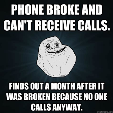 Meme Phone - broken phone memes image memes at relatably com