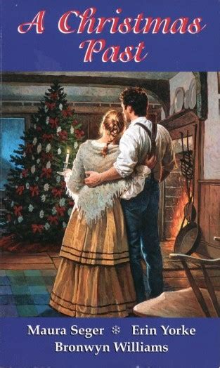 Christmas Special Release Mills And Boon Historical