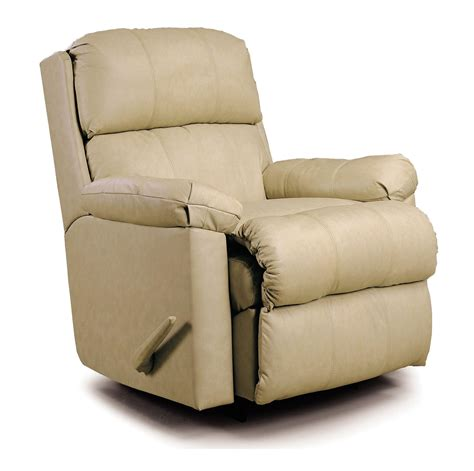 Inexpensive Recliner by 2017 Leather Recliner Chair Cheap Sofas Cheap Sofa Cheap