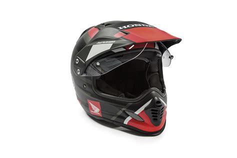 Honda Motorrad Bekleidung by Adventure Bekleidung Besitzer Motorr 228 Der Honda