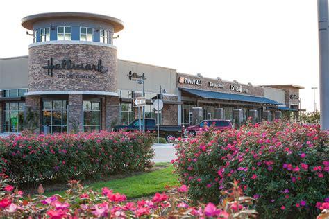 stone hill town center pfun tx