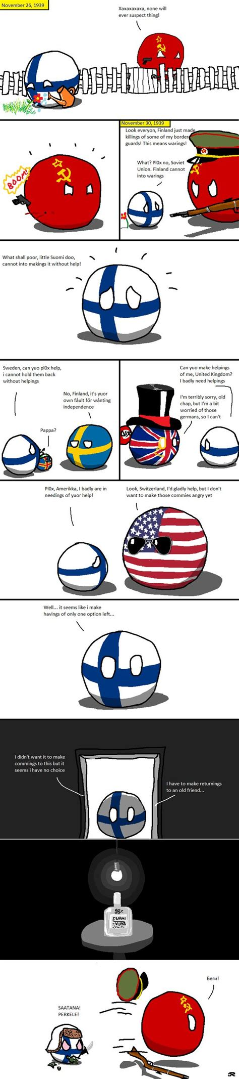 Countryball Meme - pinterest the world s catalog of ideas