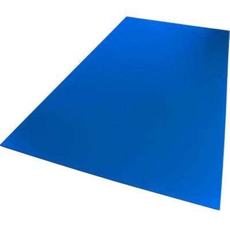 Home Depot Glass Sheet by Colored Polycarbonate Sheets Glass Plastic Sheets