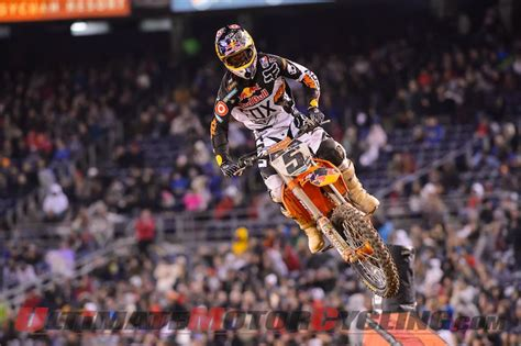ama motocross results live 2013 san diego ama supercross results