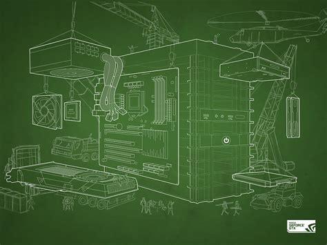build a blueprint download the diy blueprint wallpaper geforce