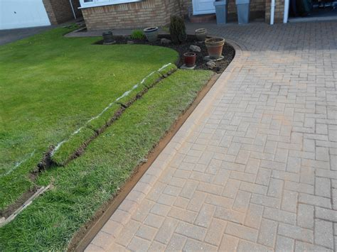 k winter patios and paving 100 feedback driveway paver
