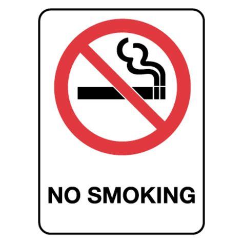 no smoking sign hawaii prohibition sign no smoking 300x450mm safety signs