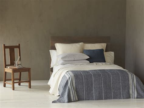 organic coverlet oval matelass 233 coverlet sleeping organic