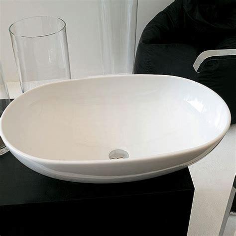 lavandino bagno a ciotola lavandino bagno ciotola idee creative di interni e mobili