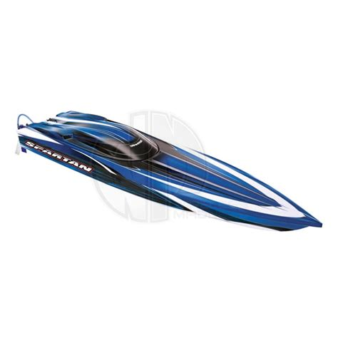 rc boats spartan traxxas spartan rc boat lookup beforebuying