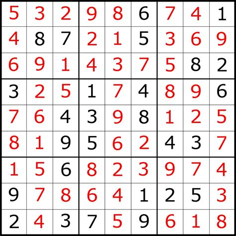 medium sudoku puzzles and solutions by 4puz com sudoku answers el diamante s the dig