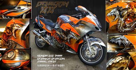 Honda Motorrad Speyer by Airbrush Bathory Speyer Motorr 196 Der Sport Bikes
