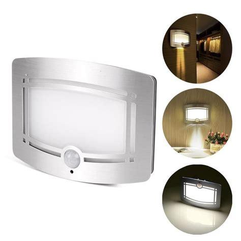 Eclairage Exterieur Avec Detecteur 3750 by Luminaire A Detection