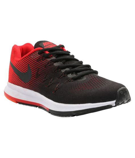 shoes nike nike zoom 33 running shoes buy nike zoom 33 running