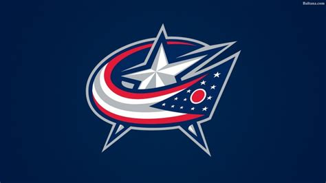 columbus blue jackets desktop wallpaper  baltana