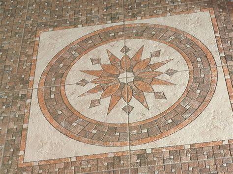mosaici per pavimenti mosaici per pavimenti interni pavimento da interni i
