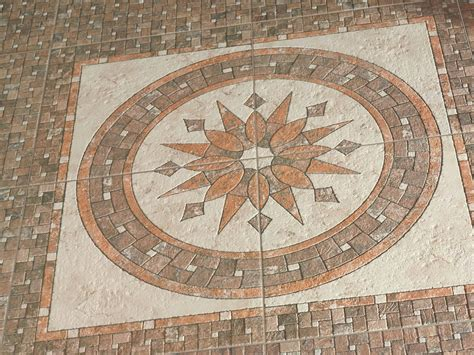 pavimenti a mosaico mosaici per pavimenti interni pavimento da interni i
