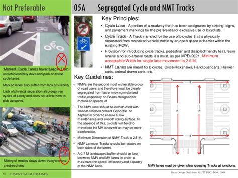irc section 56 non motorized transport uttipec download