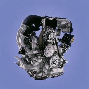 2004 mazda rx8 1 3l renesis rotary engine picture pic