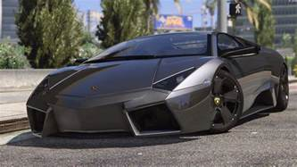 lamborghini reventon autovista add on replace wipers
