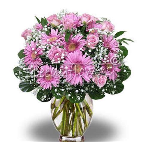 spedire fiori a distanza spedire un mazzo di fiori gpsreviewspot