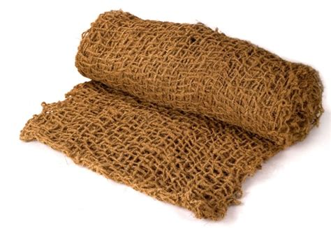 coco coir ultimate cocos coir coconut products manufacturer and