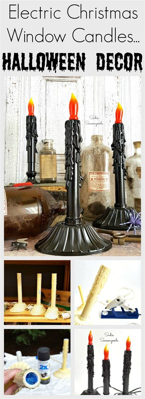 Electric Candles For Windows Decor The 25 Best Electric Window Candles Ideas On Pinterest Window Candles Floor Outlet Cover And