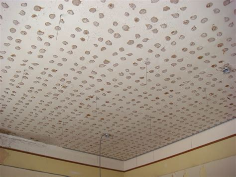 ceiling tile cost asbestos ceiling tile removal cost popcorn ceiling