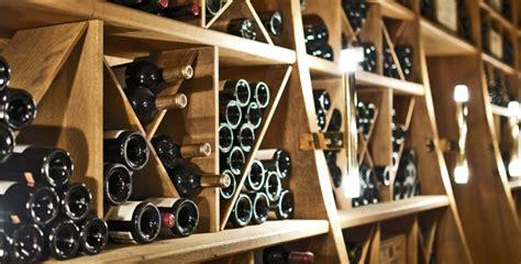 Temperature De Conservation Du Vin by L Actualit 233 Du Vin Et Du Chagne