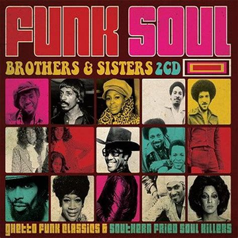 free download mp3 coldplay brothers and sisters download va brothers and sisters ghetto funk classics