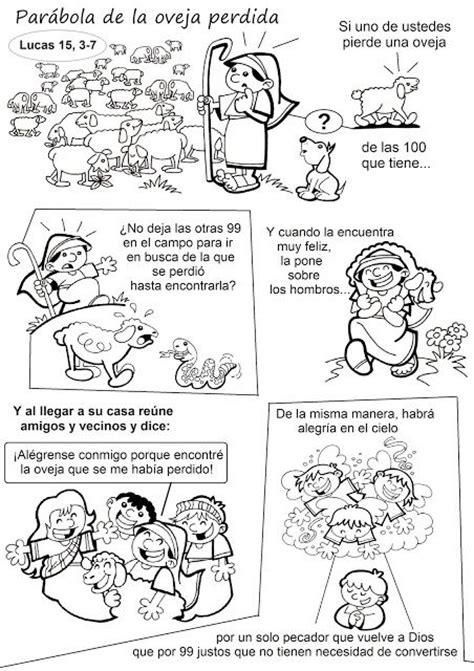 clases bblicas de escuela dominical para preescolar las 25 mejores ideas sobre actividades de la escuela
